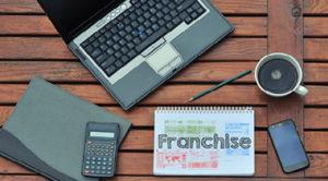 Как правильно продавать франшизы