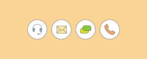 Способы коммуникации для продажи франшизы