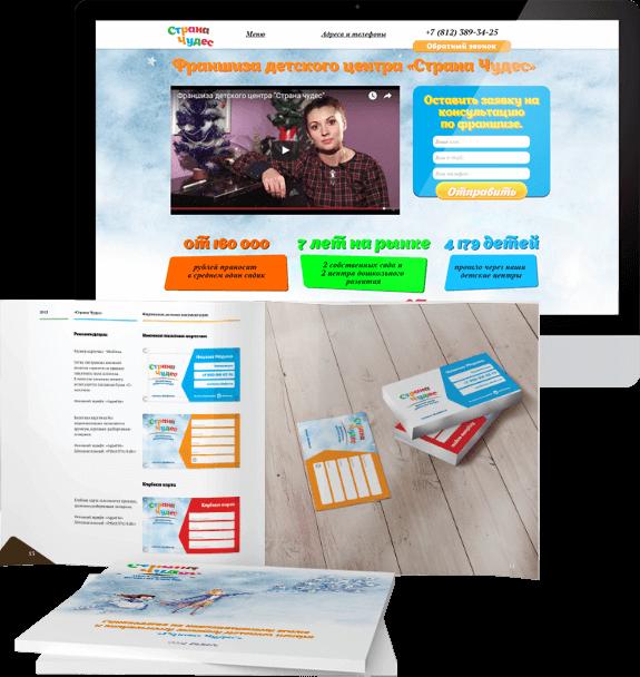 Создание сайтов краснодаре реальная возможность сделать ваш бизнес успешнее сегодня как сделать меню сайта картинками