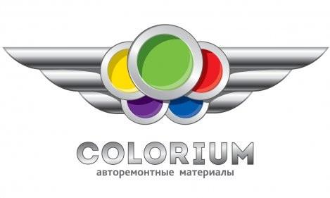 Colorium
